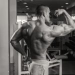 Where to buy steroids online