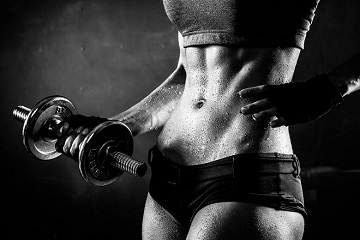 Clenbuterol for women review
