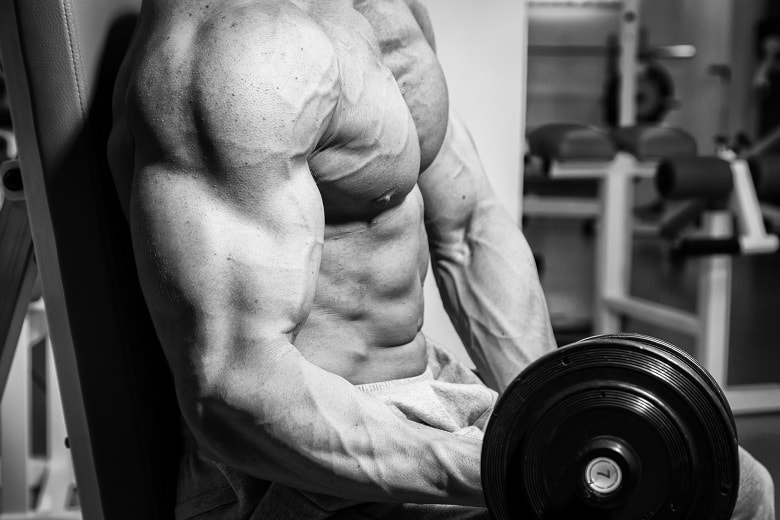 Trenbolone Steroid and The BEST Alternatives - Detailed Review