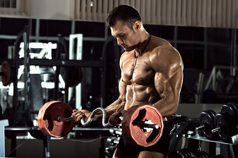 Trenbolone benefits for bodybuilders