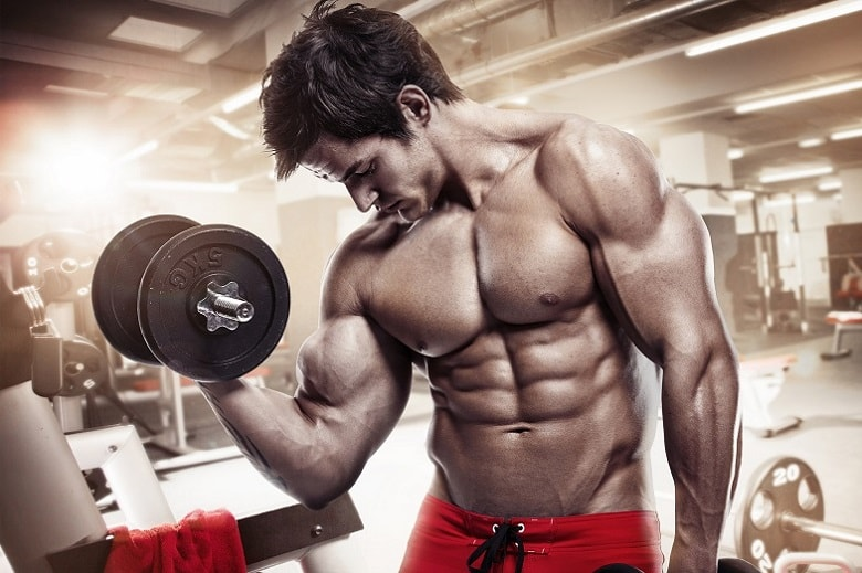 Dianabol steroid review