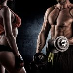 Anavar steroid for muscle building