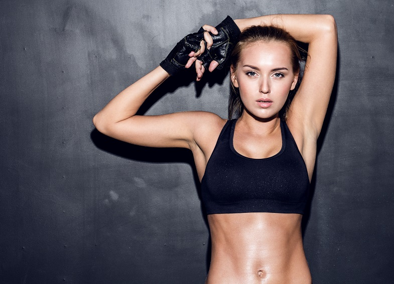 The Best Pre Workouts For Women Compared