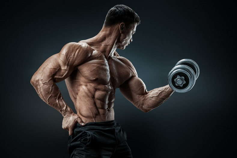 What are the best post workout supplements