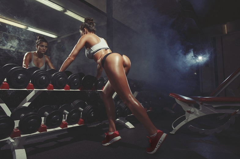 After workout supplements you should use