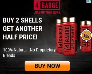 Buy 4 Gauge here now
