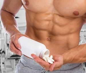 Dianabol - All You Need to Know About This Steroid