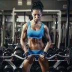 Intra workout supplements you should take