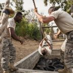Military workouts you should know