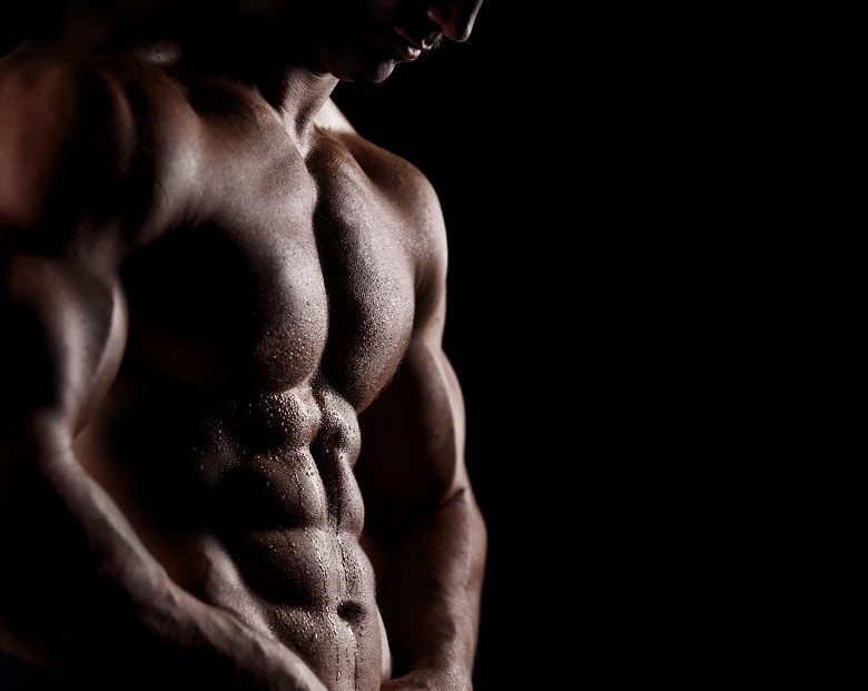 Tips On How To Gain Lean Muscle