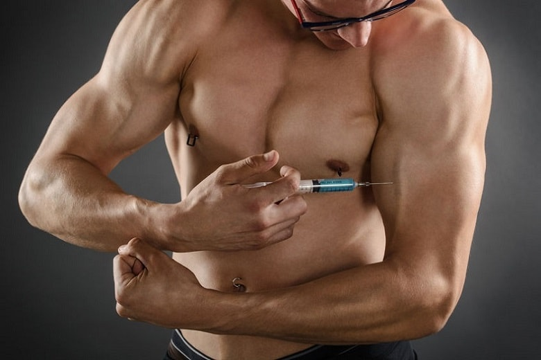 How to use the injectable Methandienone to avoid side effects