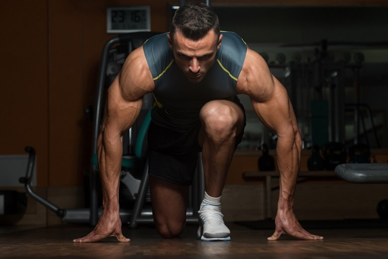 Using Oxandrolone for bodybuilding