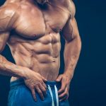 Detailed Comparison of the Best HGH Supplements – Choose the One for You