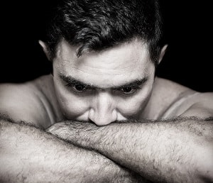 Side effects of Anavar anabolic steroid