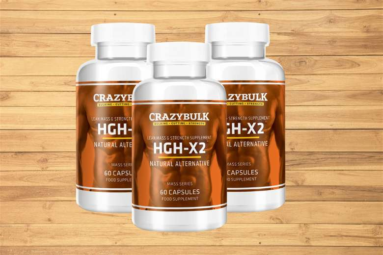 Is hgh bad for you? - Safe option is available