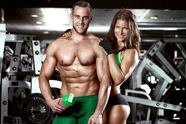 How steroids can help losing weight