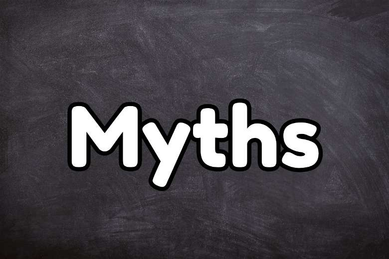 Some myths and facts about steroids for weight loss