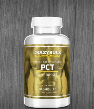 Supplement that neutralize steroid side effects