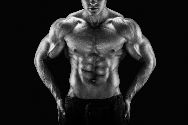 First steroid cycle for beginners