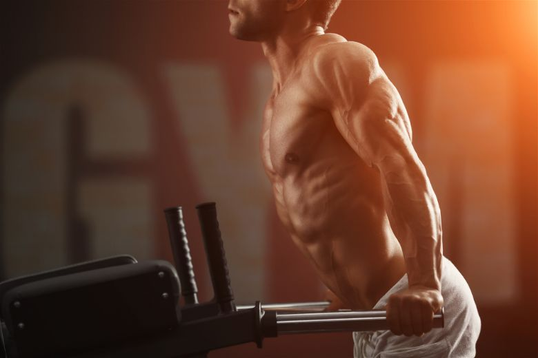 Find out whether Turinabol is useful or not
